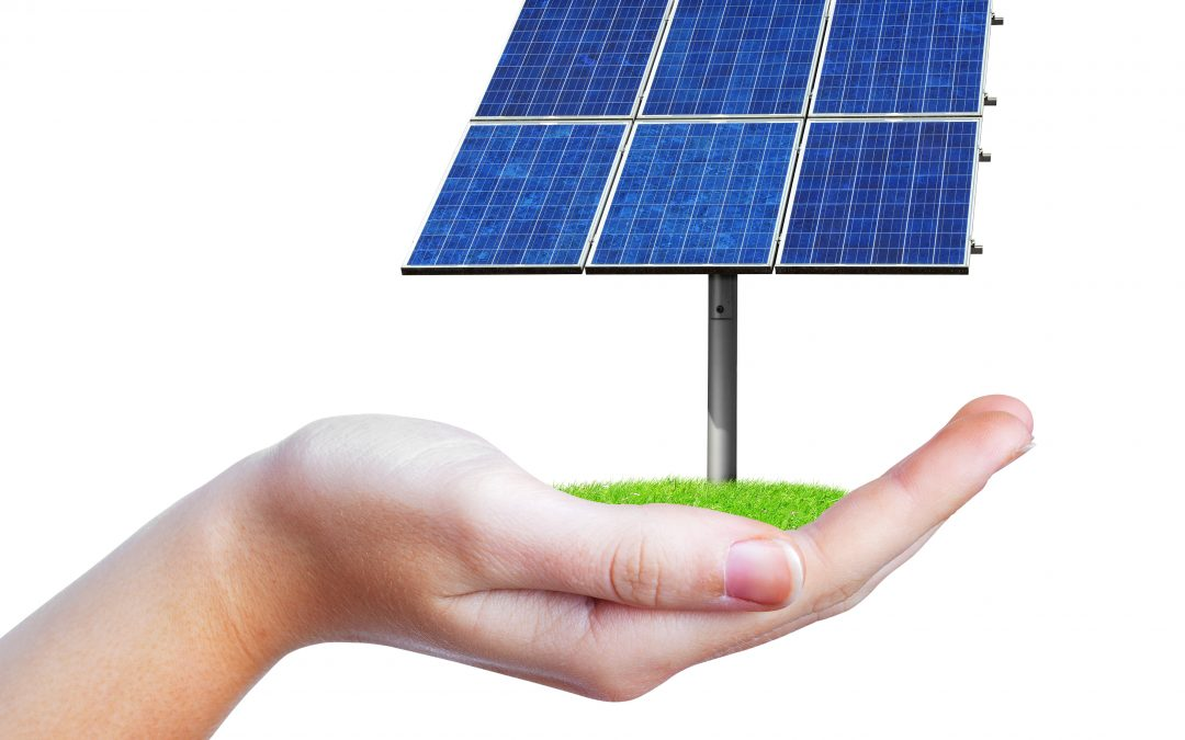 Are Solar Panels the Right Choice for You?