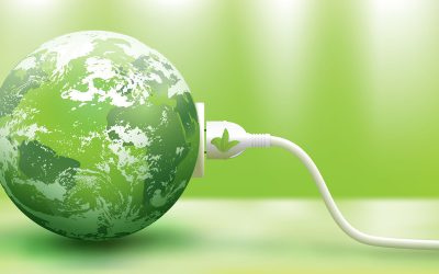 What is Green Energy