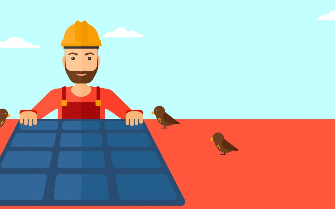 Is Installing Solar Panels Worth It?