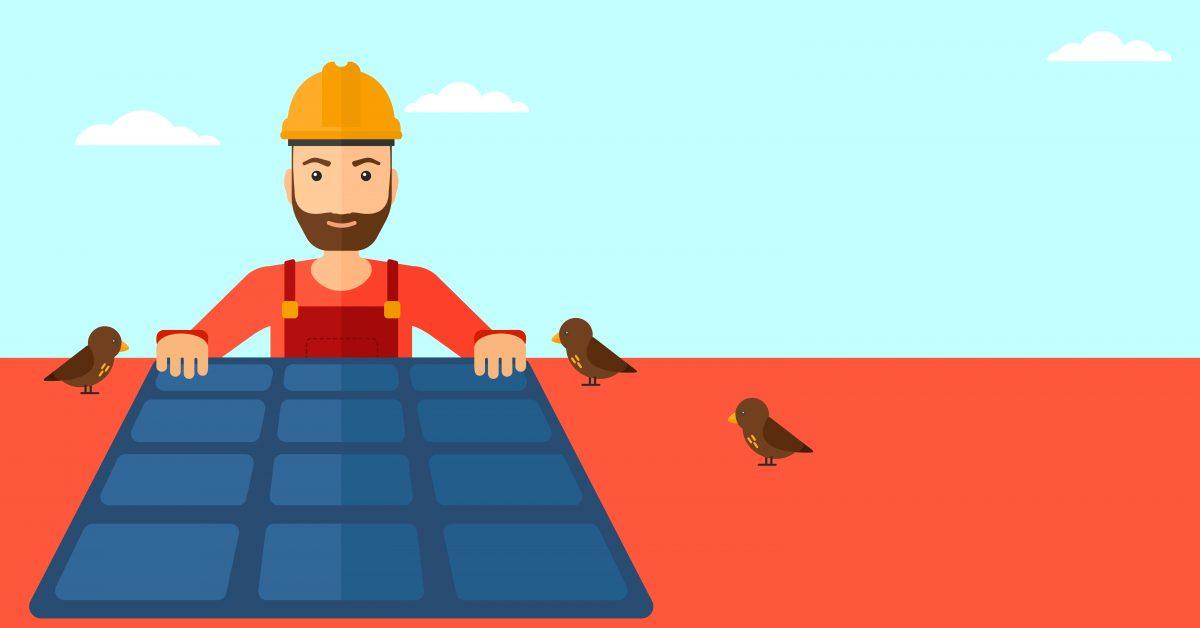 Is Installing Solar Panels Worth It?