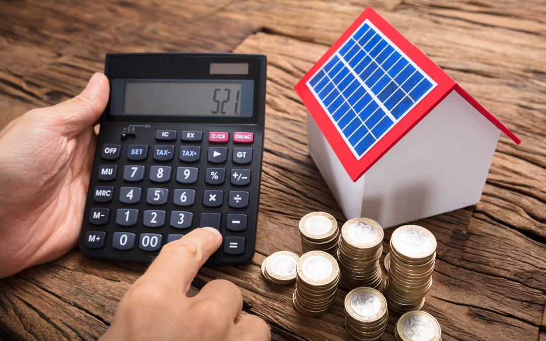 Are Solar Panels Affordable?