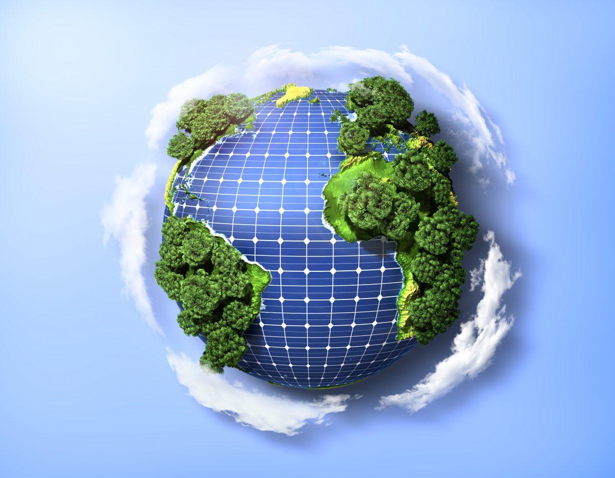 Why Should I Use Solar Energy?