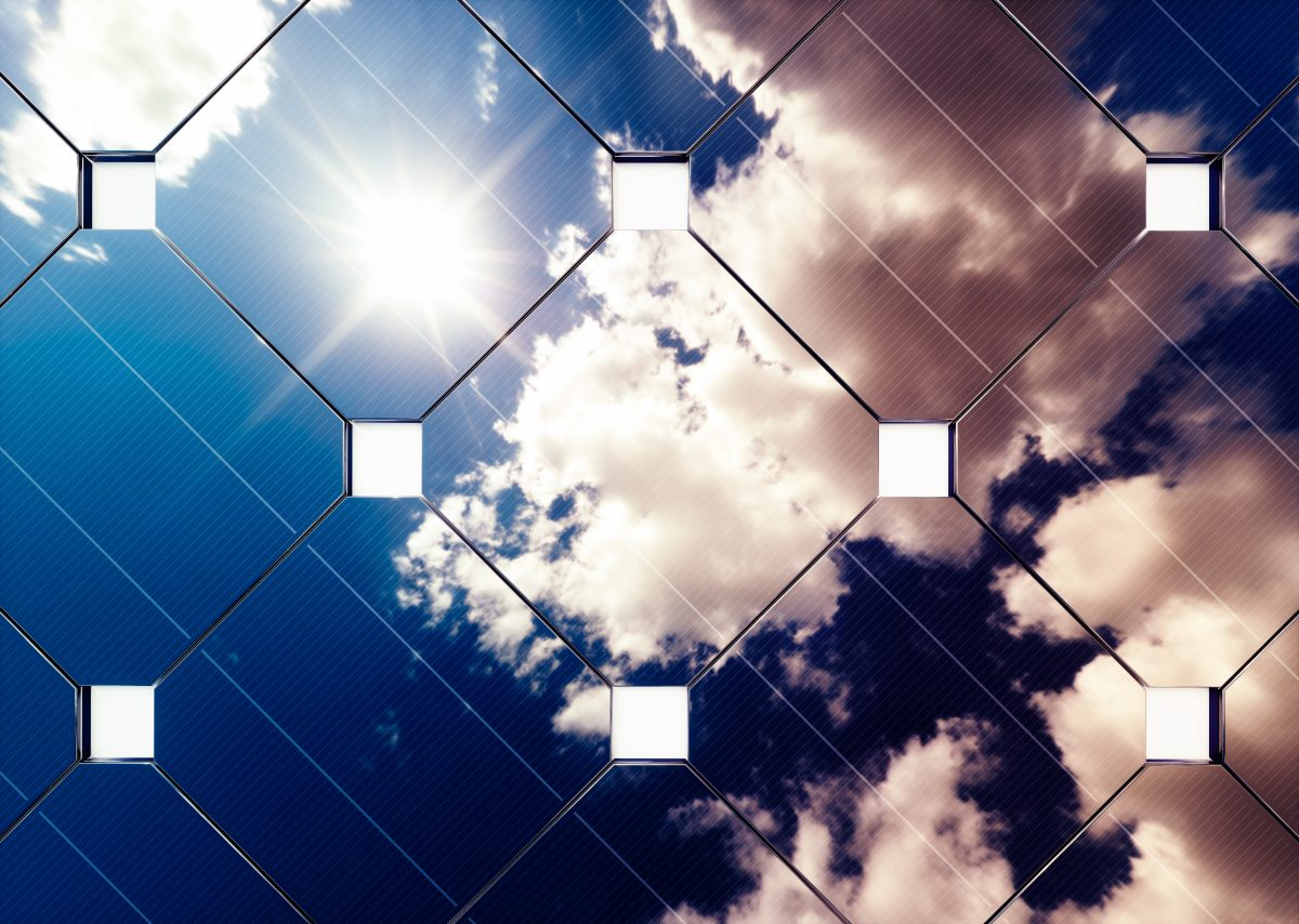 Will the Temperature Affect My Solar Panels?