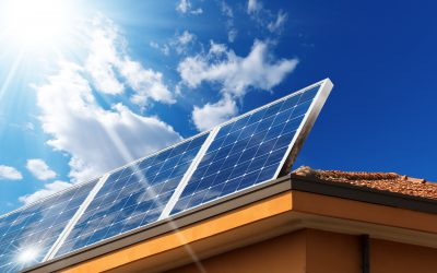 Is Solar Power Right for Me?