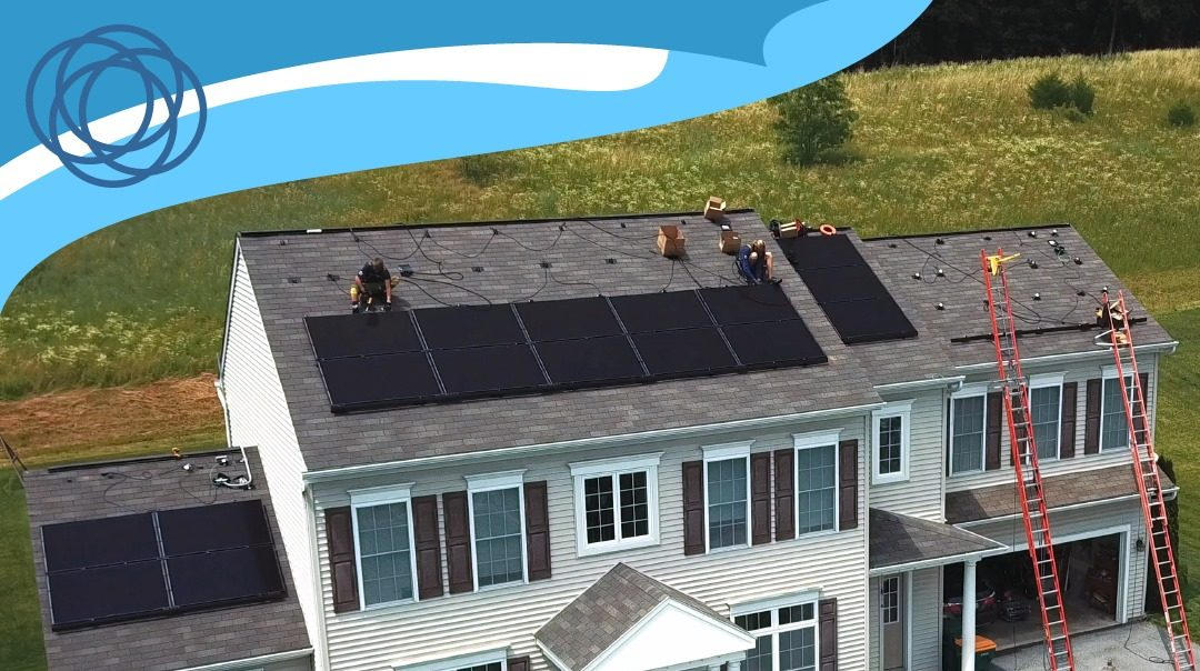 Quick Facts About Momentum Solar
