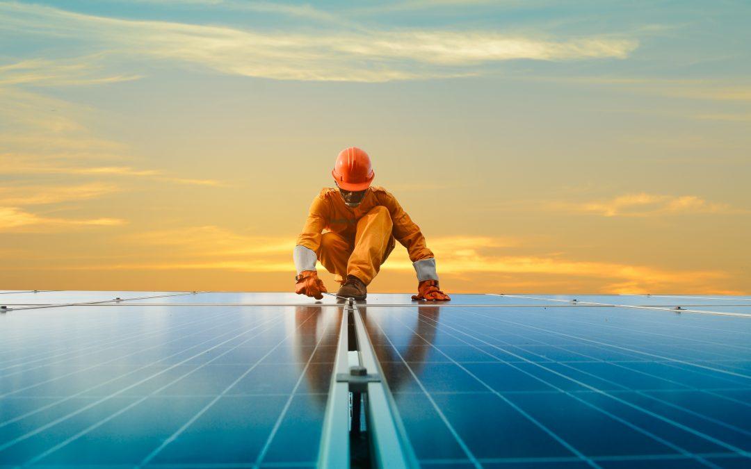 Momentum Solar Quick Facts – Part 2