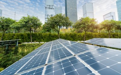 Solar Basics