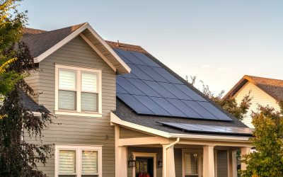 Are Solar Panels Right for Me?