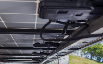Microinverters 101: What You Need to Know