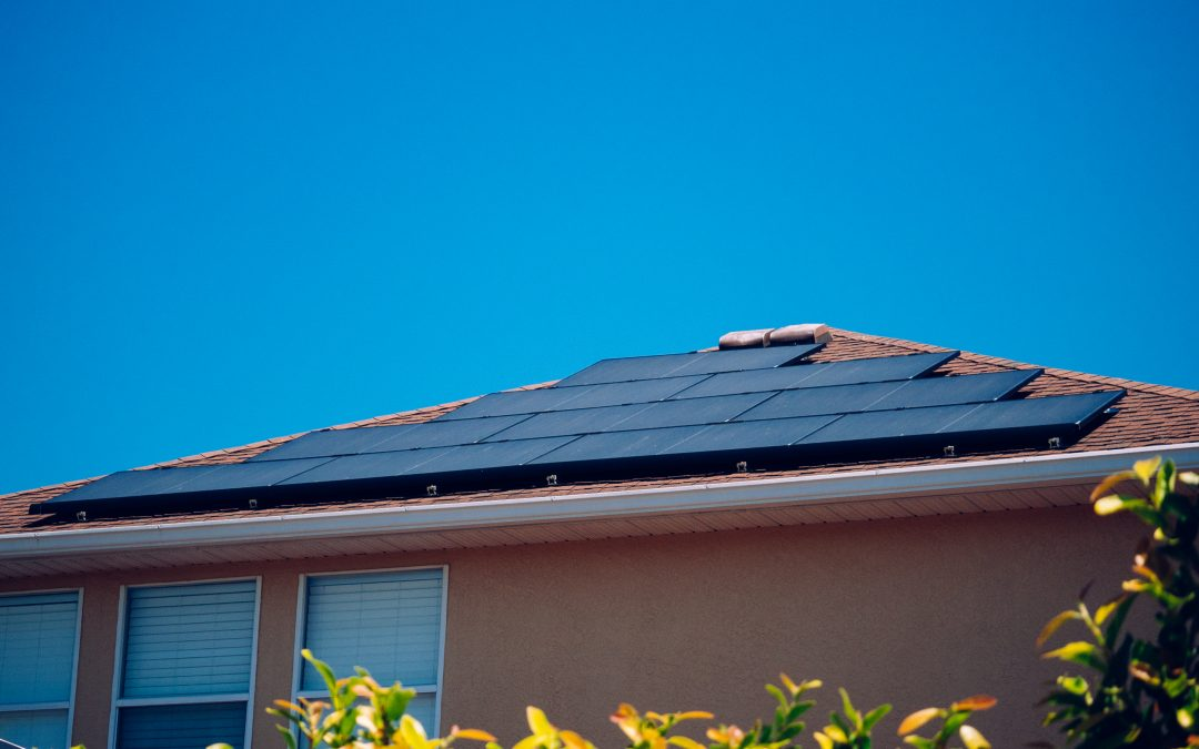 Solar in the Sunshine State