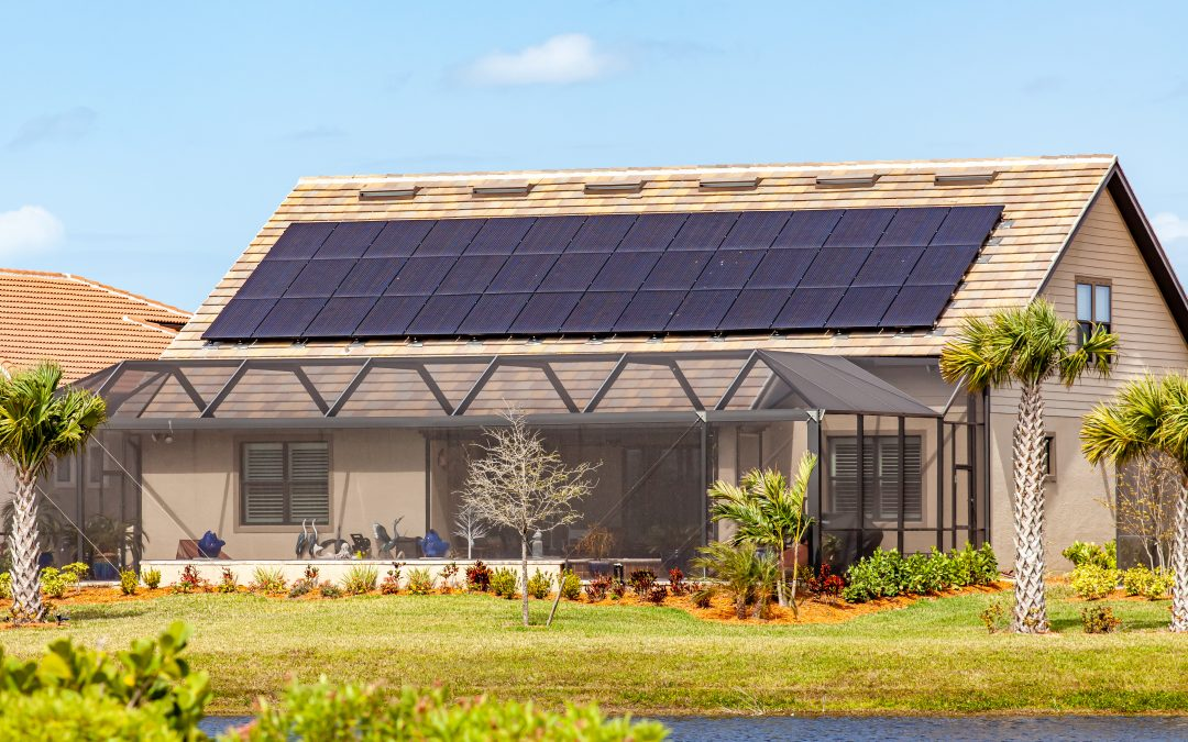 Solar Incentives in Florida