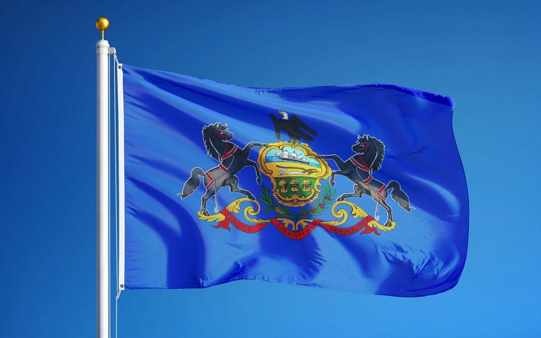 Solar Incentives in Pennsylvania