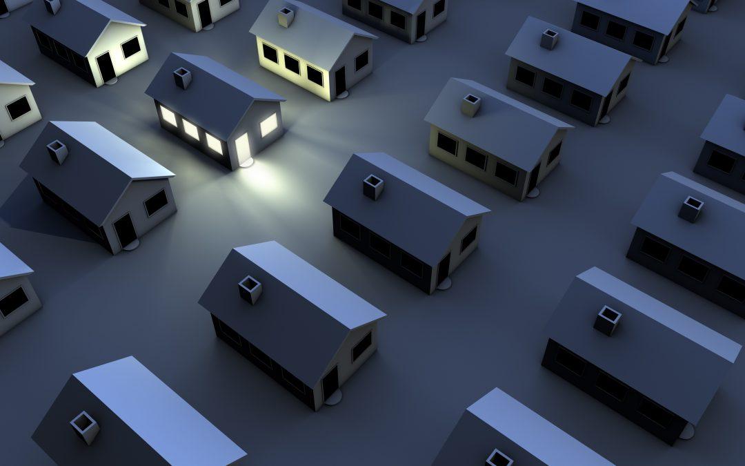 How Does Solar Storage Work?